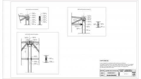 Citluk1 - projektovanje - VIZUAL S - Bojan Manojlovic