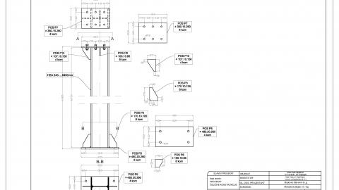 Lazarevac6 - projektovanje - VIZUAL S - Bojan Manojlovic