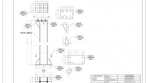 Lazarevac7 - projektovanje - VIZUAL S - Bojan Manojlovic