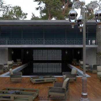 02-3D VIZUALIZACIJA-BOJAN MANOJLOVIC-VIZUAL S