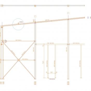 ARTECH - Mostar, projektovanje, izvodjački projekti, Bojan Manojlović, VIZUAL S