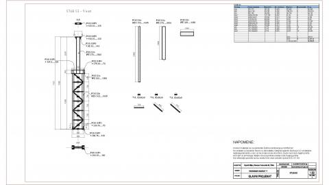 Citluk3 - projektovanje - VIZUAL S - Bojan Manojlovic