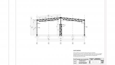 Citluk6 - projektovanje - VIZUAL S - Bojan Manojlovic