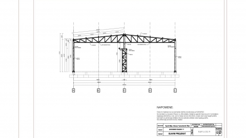 Citluk7 - projektovanje - VIZUAL S - Bojan Manojlovic