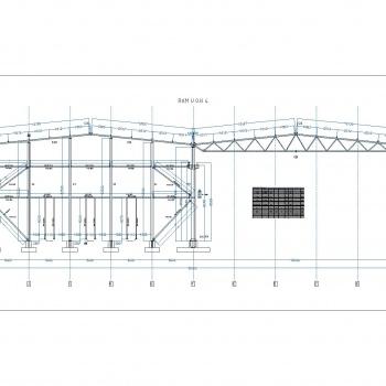 Projektovanje, izvodjački projekti, projekti konstrukcija, radionički detalji, Bojan Manojlović, VIZUAL S