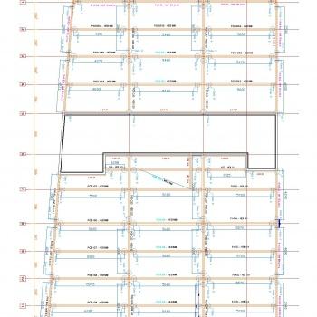 Projektovanje, projektovanje čeličnih konstrukcija, arhitektonsko građevinsko projektovanje, čelične montažne hale, montažne kuće, konstrukcije, metalni montažni magacini, metalne montažne hale, čelični montažni magacini, čelični montažni objekti, Kruševac, Srbija Kruševac, Srbija, Manojlović Bojan